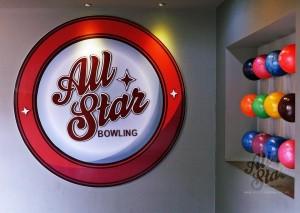 2015.08.18. bowling (3)