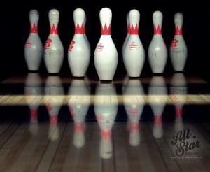 2015.08.18. bowling (5)