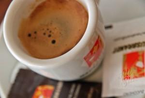 2015.08.18. kávé (4)