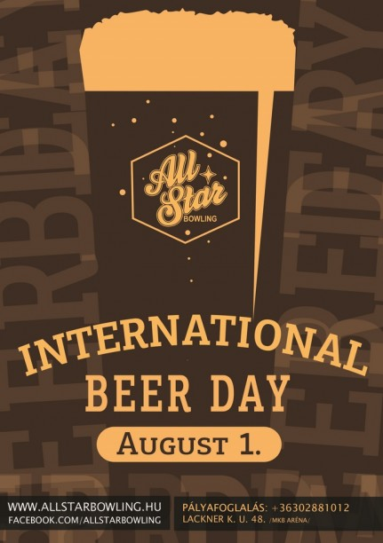 aug1_beer_small