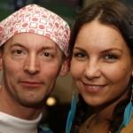 2014 allstar farsang - all star bowling sopron - bowling klub sopron